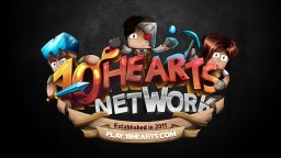 [ play.10Hearts.com ] www.10Hearts.com for more info! Minecraft
