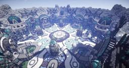 Infinity Network Minecraft Server