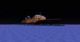 Icebreaker Minecraft