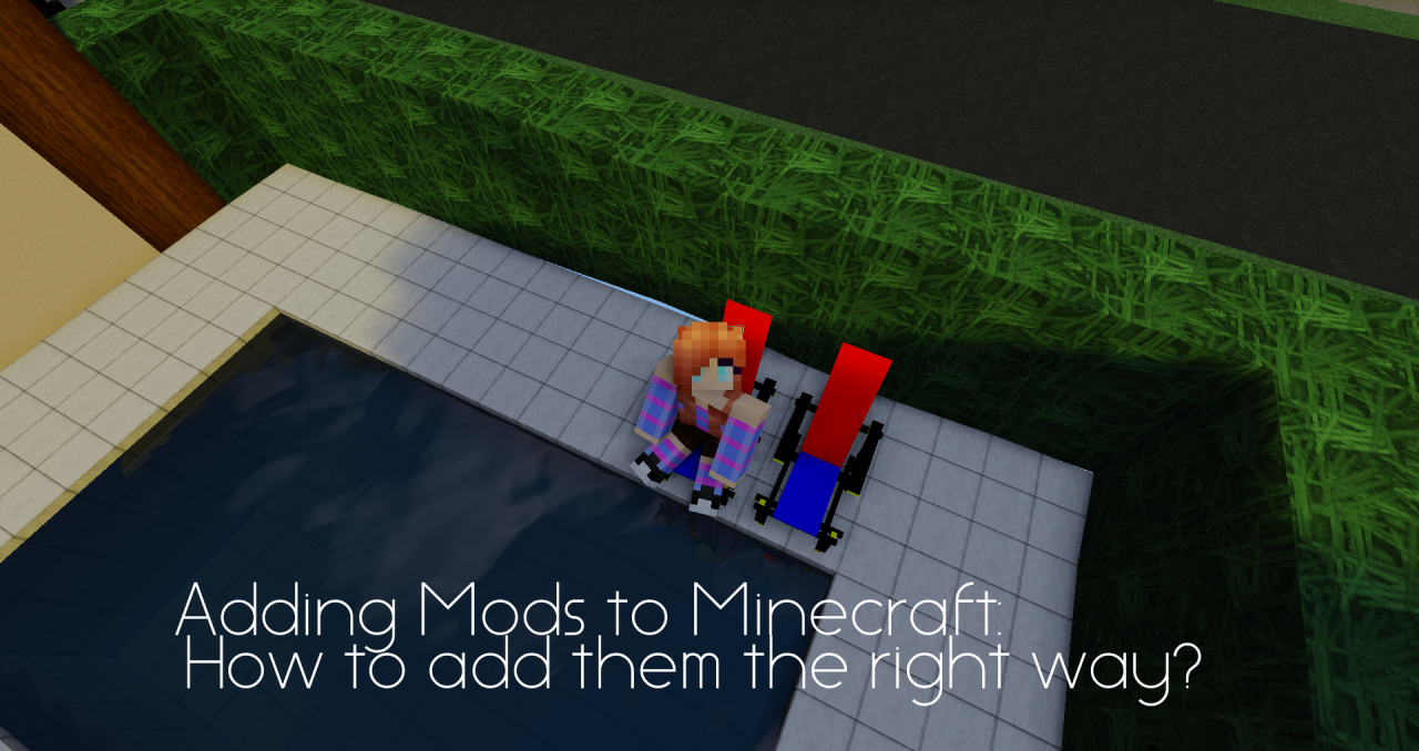 planet minecraft how to add tabs