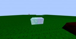 DillyBug315 Pack Minecraft Texture Pack