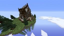 Bettercraft Minecraft