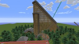 Whiplash Minecraft Project