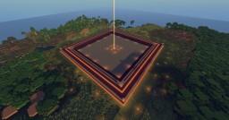MagzCraft Minecraft Server