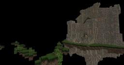 Beyond the mind Minecraft