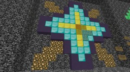Complete the Nether Star 2