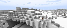 UnicornMod Minecraft Mod