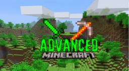 Advanced Minecraft Four Command Creation