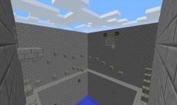 Нереальный Паркур! #2 [Прохождение Карты] - Minecraft ...