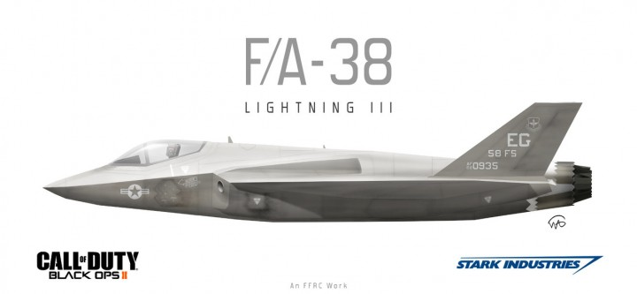 f 16 drone with Fa 38 Black Ops Ii 11 Scale on Shell Oil Drilling Alaska 001 besides History together with Fa 38 Black Ops Ii 11 Scale in addition Boeing To Deliver Six Qf 16 Target Drones To Us Air Force In 2012 besides Umx F 16 Bnf Basic E Flite Eflu2850.