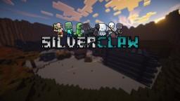 SilverClaw SkyPvP Map