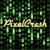 PMC Spotlight: PixelCrash_