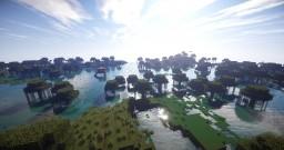 C4 Vanilla Survival! *1.10 VANILLA* Minecraft Server