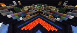 [MCPE] CodeCrafted Texture Pack - Pocket Edition Minecraft Texture Pack