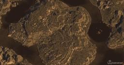 Trash Land Minecraft
