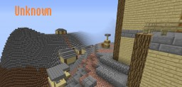 Unknown | Just your average, everyday Minecraft map Minecraft Map & Project