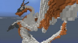 Whisk Away Minecraft Map & Project