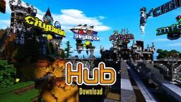 ChillCity Hub [Download]