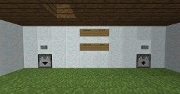 randoms Minecraft Map & Project