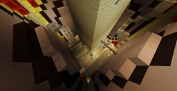 The Houses of Parliament and Big Ben - by rocket1829 Minecraft