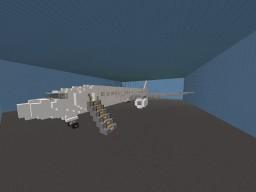 -NEW- Boeing 757-300