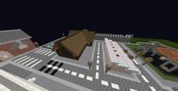 Prison-E Minecraft