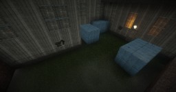 Watch Dogs Resource Pack 1.7 Minecraft Texture Pack