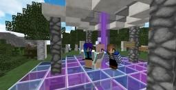 FerretCraft Minecraft Server