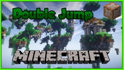 Double Jump in [One Command]