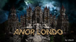 Anor Londo [Download]