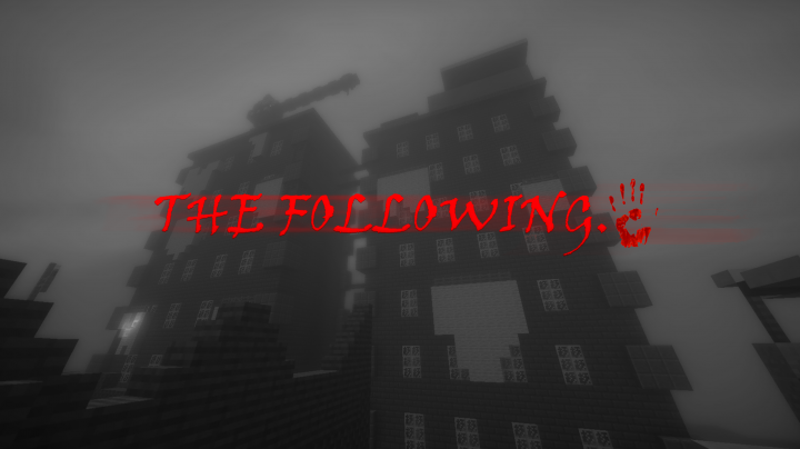 the following 1 8 map adventure parkour horror map