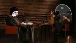 Gray Remnant Interviews Destiny Gene