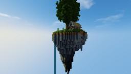 Island for Skyblock 1.8.9
