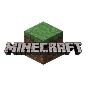 The Legion Mc Minecraft Server