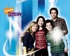 iCarly | Watch and Play
