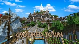 Crooked Town [Download]