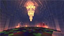 Underwater City Minecraft Map & Project