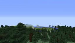VanillaCraft 4! Minecraft Server
