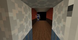 One Night With Gamermondays Multiplayer map pack Minecraft Project