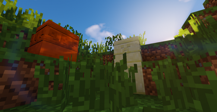 Build in the desert with 3D sandstone!