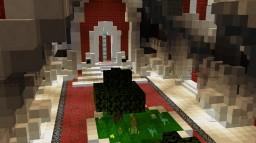 OPThugs Network Minecraft Server