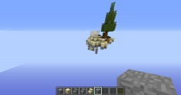 Skywars | Minecraft Maps & Projects with World Seed - Planet Minecraft
