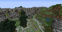 God Craft Minecraft Server
