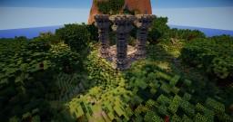 ▀▄▀▄ MineGot - Network ▀▄▀▄ Minecraft Server