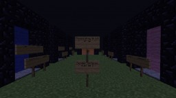 Time Machine 1.9 Minecraft Project
