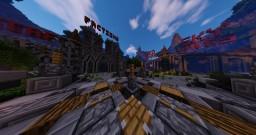 SkyArmy [ Factions | Skypvp | Skyblock | Prison | Skywars | Creative ]