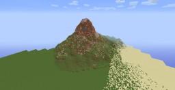 Little Village Minecraft Project
