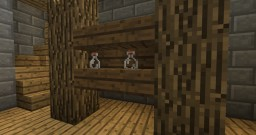 Armor Stand Reference Commands for Decorations! Minecraft Blog Post
