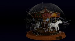 The Magical Carousel