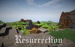Resurrection Classic 512x by Dawwe (WIP)